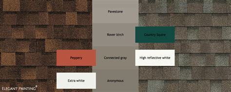 paint colors that go with brown paint colors that go with brown paint colors that go with