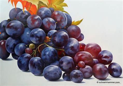 cuadros hiperrealistas im 225 genes arte pinturas hiperrealismo frutas en