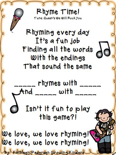 50th Wedding Anniversary Theme Songs by Growing Kinders Rocking And Rhyming