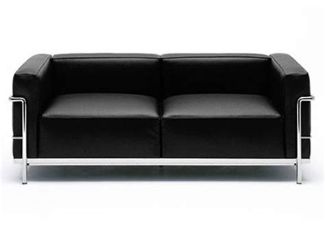 black leather sofa sale 25 best ideas about leather sofa sale on pinterest tan