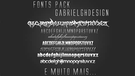 design font pack rar download 980 font pack fantastic photoshop