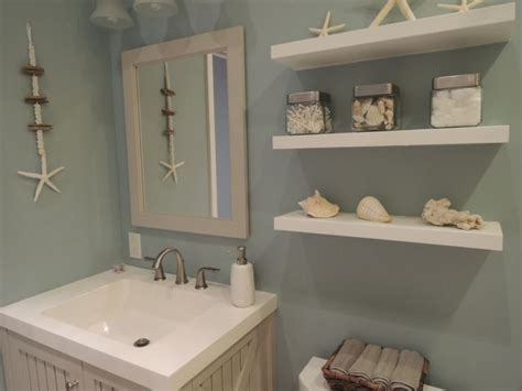 pictures of bathrooms home decorating ideas best beach themed bathroom decor ideas on pinterest ocean