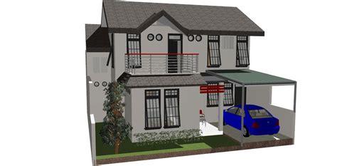 desain gerobak sederhana desain rumah sederhana