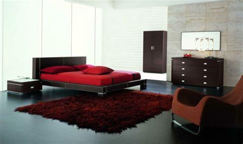 cool mens schlafzimmer unz 228 hlige einrichtungsideen f 252 r ihr tolles zuhause