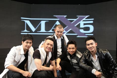download mp3 five minutes jangan sakiti aku max 5 aku tau download lagu mp3 gratis