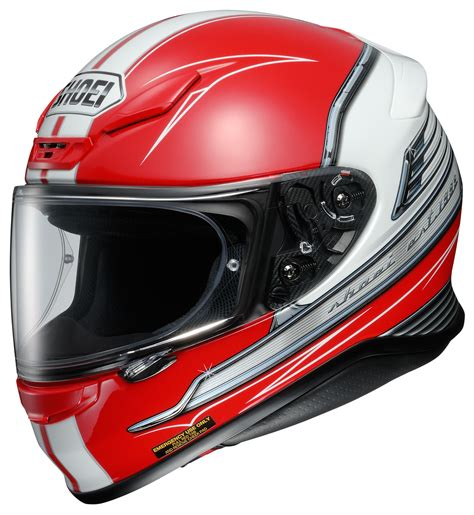 shoei motocross helmets closeout shoei rf 1200 cruise helmet revzilla