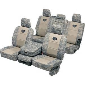 Seat Covers At Cabela S Cabela S Cabela S Tactical Seat Cover With Pockets Auto