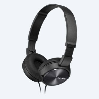 Sony Headset With Cable by Noise Cancelling Wireless Bluetooth Headphones Sony Us