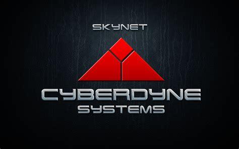 Skynet (Team) - Comic Vine T 1000000 Terminator