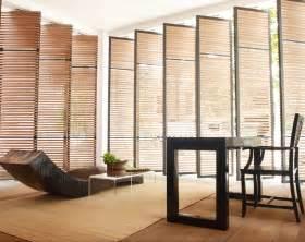 Asian Inspired Home Decor The Library Minimalist Resort Hotel In Koh Samui Idesignarch Interior Design Architecture