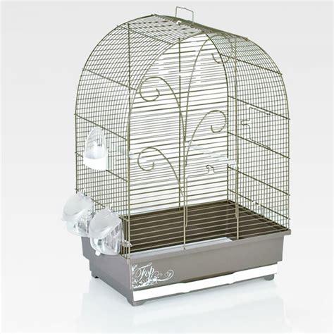 gabbia x uccelli fop gabbia per uccelli