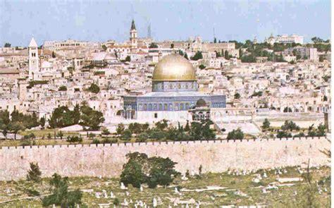 imagenes de jesucristo en jerusalen la ciudad sagrada de jerusal 233 n