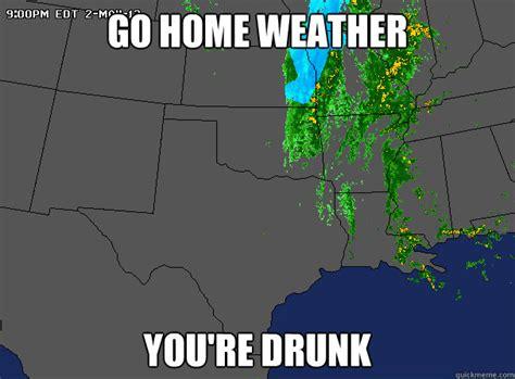 weather memes quickmeme
