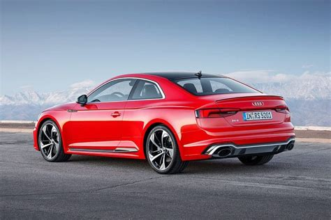 2019 Audi A4 Interior by 2019 Audi A4 Price Release Date Specs Interior