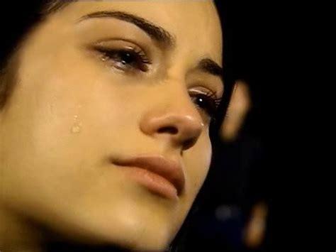 film kisah nyata yang sedih cerita nyata yang sangat sedih dan mengharukan cewek