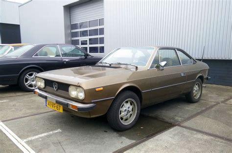 1978 Lancia Beta Coupe Lancia Beta 2000 Coup 233 1978 Catawiki