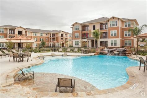 1 Bedroom Apartments San Marcos by Cheap 1 Bedroom Apartments In San Marcos 1 Bedroom