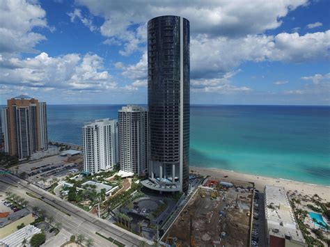 porsche tower miami porsche design s lavish residential tower in miami lifts