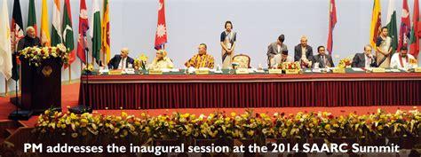 saarc summit latest news photos videos on saarc summit image gallery saarc nepal