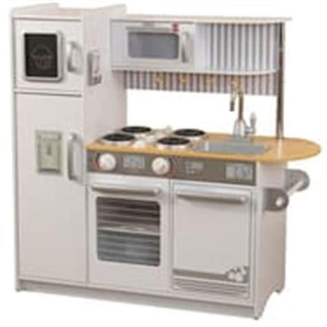 cuisine enfant carrefour cuisini 232 res dinettes et jeux de cuisine enfant