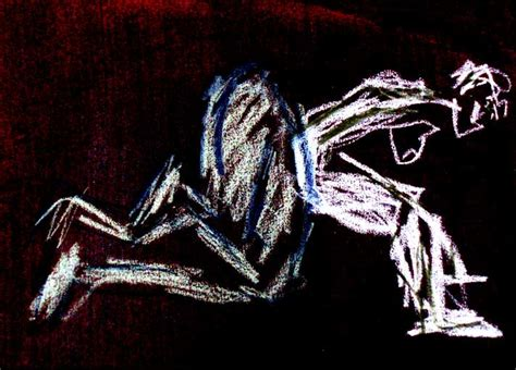 Contemporary Drawing Theory