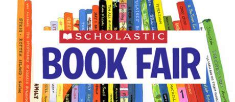 scholastic book fair flyer template lundavra primary scholastic book fair