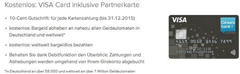 kreditkarte deutschland student beste kreditkarte f 252 r studenten 2018 187 mit dem vergleich