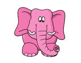cute cartoon pics of animals free download clip art