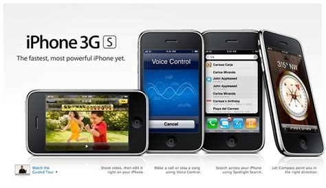 reset iphone online without itunes apple iphone 3gs hard reset guide with and without itunes