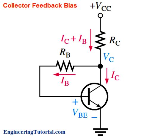 transistor lifier with feedback transistor lifier negative feedback circuit 28 images file two transistor feedback svg