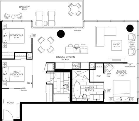 820 fifth avenue floor plan 820 fifth avenue floor plan 28 images 488 avenue