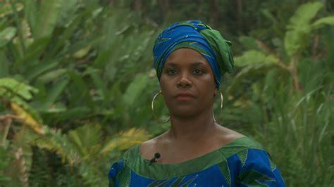 Afro nicaraguan women for dating