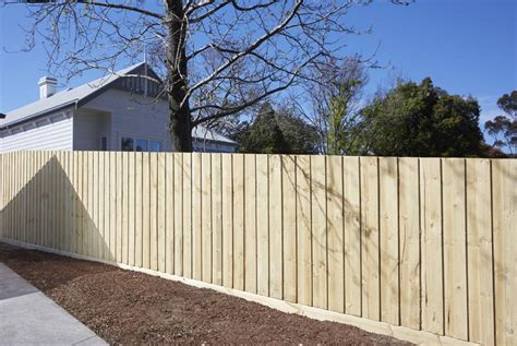 spray painter queanbeyan diy repaint the fence in a flash the queanbeyan age