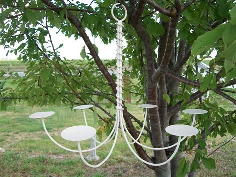 wrought iron outdoor chandelier wrought iron federal candle chandelier outdoor patio