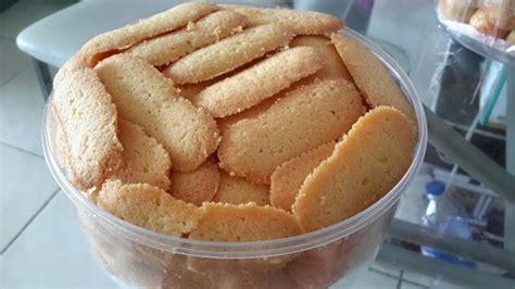 cara membuat kue kering isi wafer tango resep kue klepon ketan isi gula merah super legit