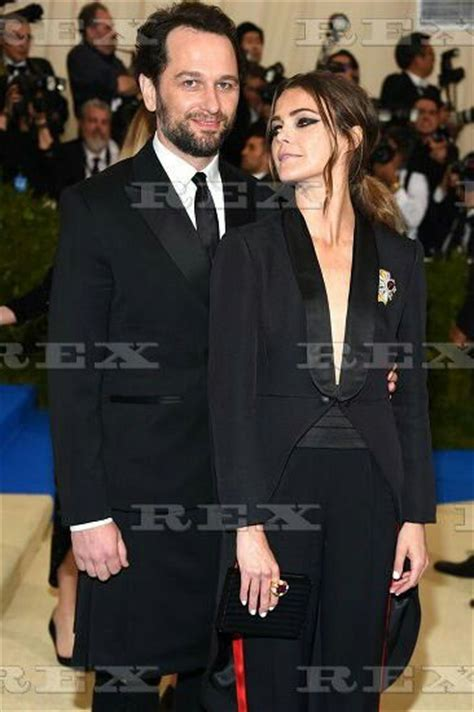 matthew rhys met gala 135 best images about keri russell and matthew rhys on