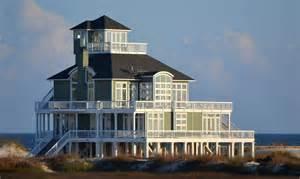 gulf coast house exteriors bay house inspiration