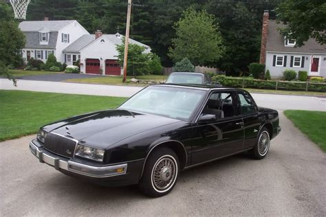 manual repair free 1989 buick century regenerative braking service manual 1987 buick riviera owners manual service manual 1979 buick riviera service