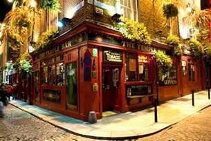 the temple bar dublin book your today dublin pubs