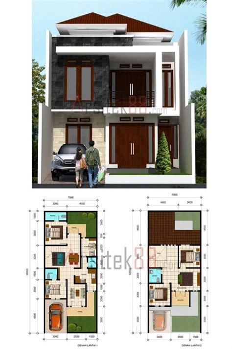 desain studio foto minimalis foto desain rumah design rumah minimalis