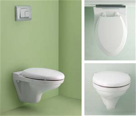 European Closet Price In India by Wall Hung 2058 Cruse European Water Closet Ewc