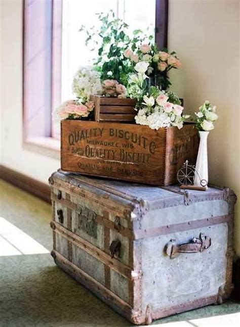 best 25 shabby chic decor ideas on shabby