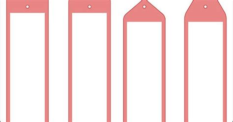 thank you bookmark template free bookmark template funeral thank you bookmarks