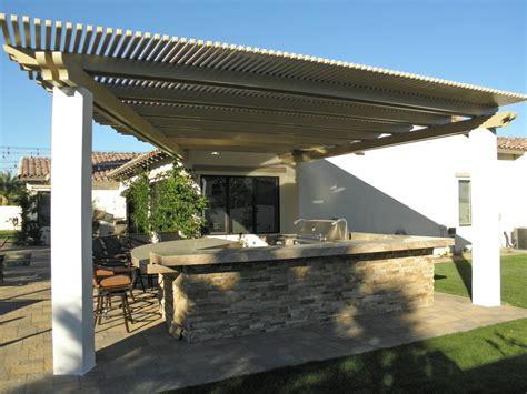 Lattice Patio Covers  Indio, Palm Desert, La Quinta  92203