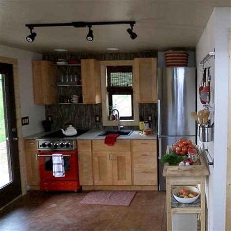 25 best ideas about tiny house furniture on pinterest little house kitchen design little house bathrooms log
