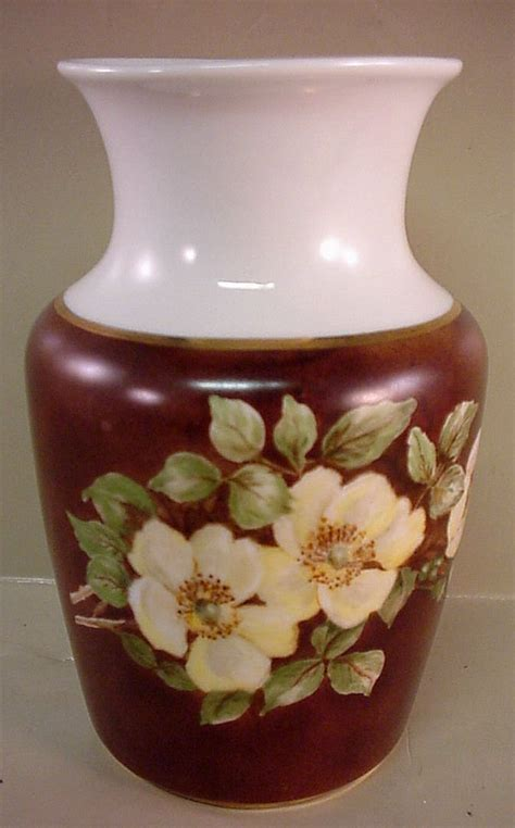 Bavaria Vase Antiques by 140 Best Ideas About P Hp Nymphenburg Bavarian China