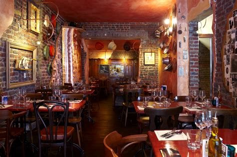 restaurants in liege ouvert avant et apr 232 s les spectacles maison fond 233 en 1999