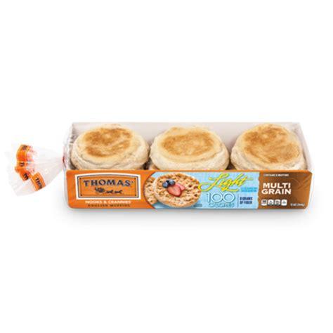 light muffin nutrition light multi grain muffins