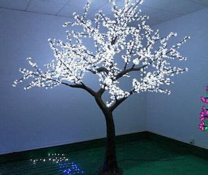 cherry tree events solutions p ltd china artificial led cherry blossom tree light for garden decoration china led cherry blossom