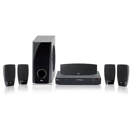 Optik Dvd Home Theater Lg home theater lg ht503sh compre girafa